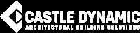 Castle Dynamic
